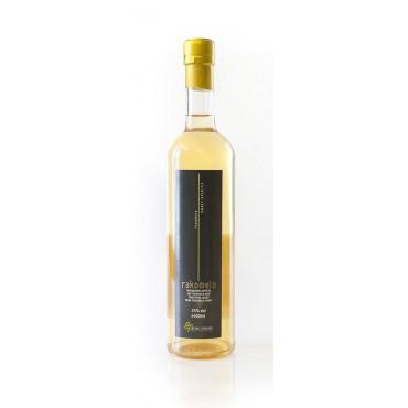 Rakomelo - Glass bottle - 500 ml