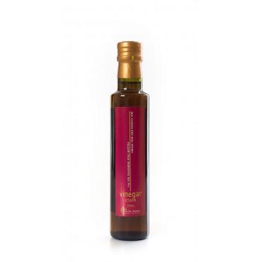 Vinegar 250ml