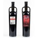 AMPHORA - RED WINE - 750ml