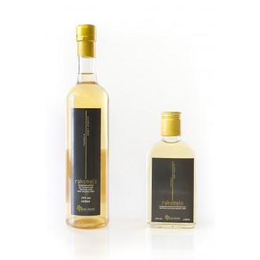 Rakomelo - Glass bottle - 200 ml