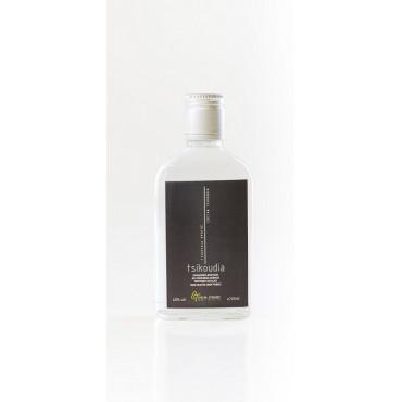 Tsikoudia - glass bottle 200ml